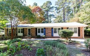 5005 Picardy Place Raleigh, NC 27612 - Image 1