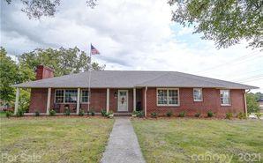 607 Jackson Street Kannapolis, NC 28083 - Image 1