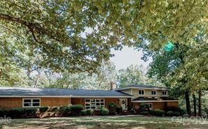1705 Lake Monroe Drive Monroe, NC 28112 - Image 1
