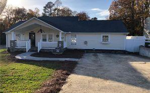 260 Wintbrook Road Thomasville, NC 27360 - Image 1