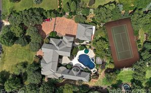 167 Queens Cove Road Mooresville, NC 28117 - Image 1