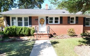 226 Hardee Street Clayton, NC 27520 - Image 1