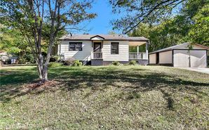 102 Howie Street Mount Holly, NC 28120 - Image 1