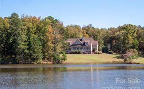 1755 St Johns Church Road Concord, NC 28025 - Image 1