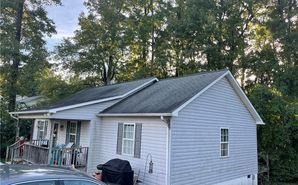 12 Oak Meadow Lane Thomasville, NC 27360 - Image 1