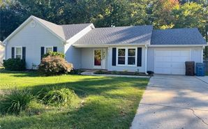 3984 Briargate Drive Greensboro, NC 27405 - Image 1