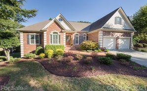 701 Hanna Woods Drive Cramerton, NC 28032 - Image 1