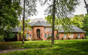 7787 Highway 601 Concord, NC 28025 - Image 1