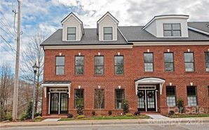 485 S Main Street Davidson, NC 28036 - Image 1