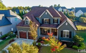 4220 Fawn Lily Drive Wake Forest, NC 27587 - Image 1