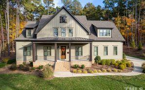 4242 Henderson Place Pittsboro, NC 27312 - Image 1