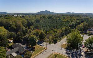 200 E Gold Street Kings Mountain, NC 28086 - Image 1