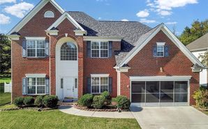 5924 Maple View Place Harrisburg, NC 28075 - Image 1