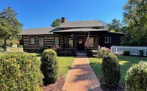5739 Hagan Stone Park Road Pleasant Garden, NC 27313 - Image 1