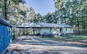 1111 Free Pilgrim Church Road Thomasville, NC 27360 - Image 1