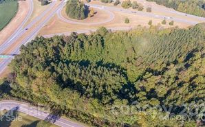 0 Mountainview Road Bessemer City, NC 28016 - Image 1