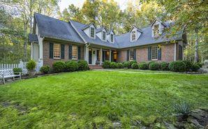 312 Cobble Creek Court Durham, NC 27712 - Image 1