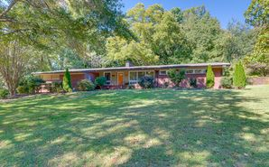 57 Lake Forest Drive Greenville, SC 29609 - Image 1