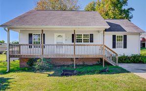 103 Joe Moore Road Thomasville, NC 27360 - Image 1