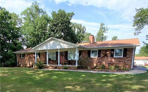 400 Rollingbrook Road Kings Mountain, NC 28086 - Image 1