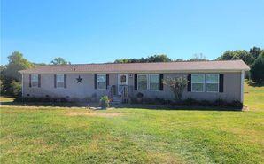 2318 Flat Shoals Road Germanton, NC 27019 - Image 1