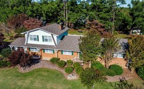 295 White Oak Drive Roxboro, NC 27573 - Image 1
