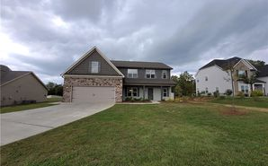 1273 Union Grove Road Lexington, NC 27295 - Image 1