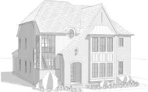 9416 Heydon Hall Circle Charlotte, NC 28210 - Image 1