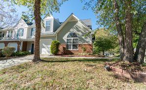 33 Culpepper Circle Greensboro, NC 27410 - Image 1