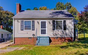 616 Ashland Drive Greensboro, NC 27403 - Image 1