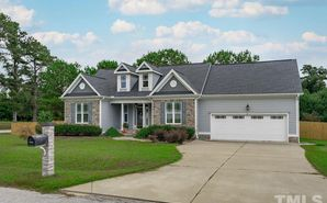 21 Boots Drive Angier, NC 27501 - Image 1