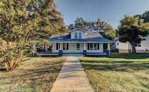 309 W Second Street Cherryville, NC 28021 - Image 1
