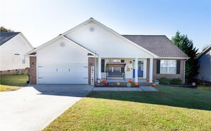 117 Erica Drive Archdale, NC 27263 - Image 1