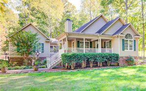 5501 Woodleaf Drive Greensboro, NC 27406 - Image 1