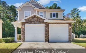 209 Lodestone Drive Durham, NC 27703 - Image 1