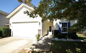 4908 Manchineel Lane Monroe, NC 28110 - Image 1