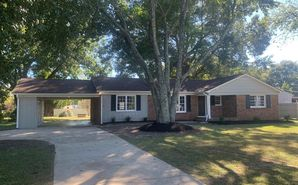 1808 Nc 42 Highway Willow Spring(S), NC 27592 - Image 1
