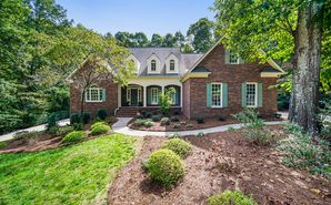 3018 Dewitt Court NW Concord, NC 28027 - Image 1