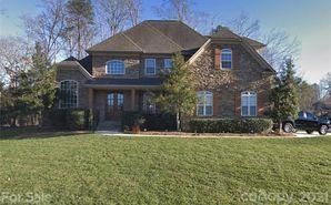 6452 Robin Hollow Drive Mint Hill, NC 28227 - Image 1