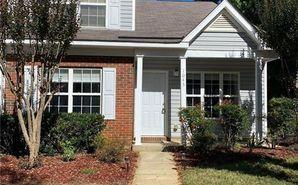 1043 Oak Blossom Way Whitsett, NC 27377 - Image 1