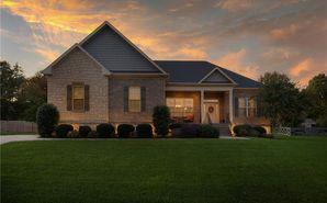 6009 Carlson Ridge Court Summerfield, NC 27358 - Image 1