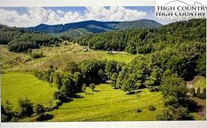 TBD Lot 7 - Highland Meadows Drive West Jefferson, NC 28694 - Image