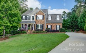 416 Rookery Drive Lake Wylie, SC 29710 - Image 1