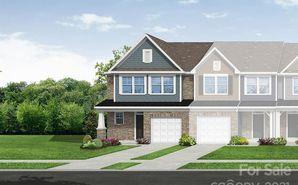 4020 Rothwood Lane Harrisburg, NC 28075 - Image 1
