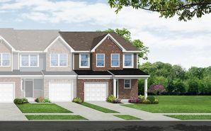 4004 Rothwood Lane Harrisburg, NC 28075 - Image 1