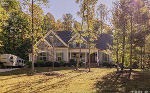 2100 Creekside Lane Franklinton, NC 27525 - Image 1