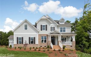 556 Penny Royal Avenue Fort Mill, SC 29715 - Image 1