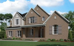 2050 Belle Grove Drive Marvin, NC 28173 - Image 1