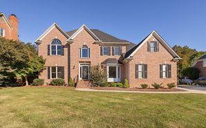 114 Duchess Court Jamestown, NC 27282 - Image 1