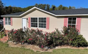 149 Maple Road Angier, NC 27501 - Image 1